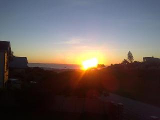 Sterling B&B - Your 2nd Home - Port Elizabeth vacation rentals