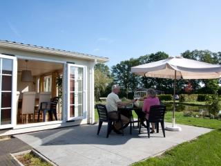 3 bedroom Chalet with Internet Access in Holten - Holten vacation rentals