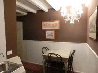 Falier, lovely little nest in the heart ofn Venice - Venice vacation rentals