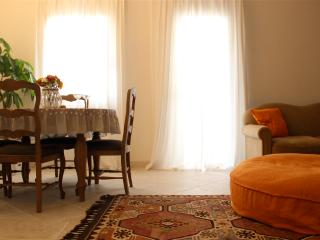 Il Borgo Trapanese- Il Polpo - Trapani vacation rentals
