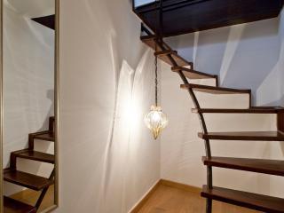 San Marco Assassini Two bedrooms Duplex - Venice vacation rentals