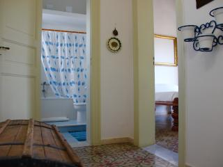 Il Borgo Trapanese- Zafferano - Trapani vacation rentals