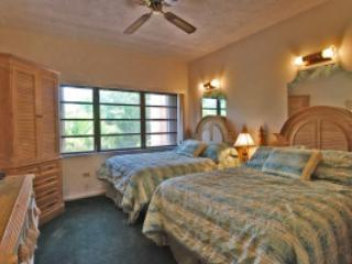 Nice Condo with Internet Access and Short Breaks Allowed - Key Largo vacation rentals