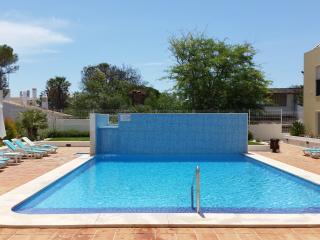 Cabanas Beach 2 Bed Apartment - Cabanas de Tavira vacation rentals