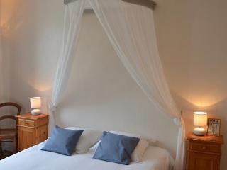 Nice 3 bedroom Townhouse in Beaumont-en-Auge - Beaumont-en-Auge vacation rentals