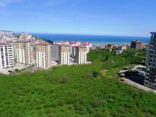 Boztepe Gold Special - Trabzon vacation rentals