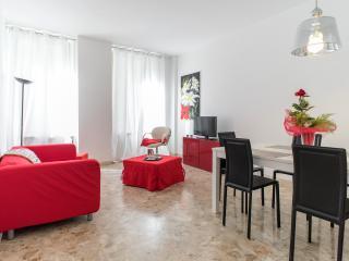 Dimora Galles 4 con 5 posti letto - Verona vacation rentals