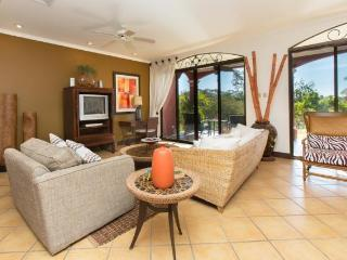 Comfortable 4 bedroom House in Brasilito - Brasilito vacation rentals