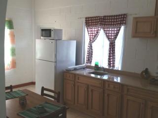 Date Palms Apartments - Saint John's vacation rentals