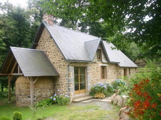 Gîte La Boulangerie de la Chinière - Mortain vacation rentals