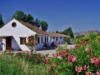Beautiful self-catering holiday lets near Ronda - Ronda vacation rentals