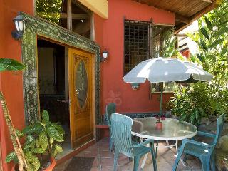 Two Bedroom Ocean View Villa - Quepos vacation rentals