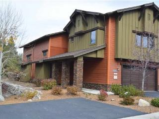 Tahoe-Spacious Home Near Northstar - Truckee vacation rentals