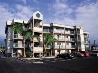 WorldMark Kona - Kailua-Kona vacation rentals