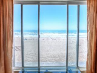 Ventura Beach House - Ventura vacation rentals