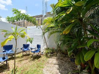 Bosque Real 2 Recamaras 5 Personas - Playa del Carmen vacation rentals
