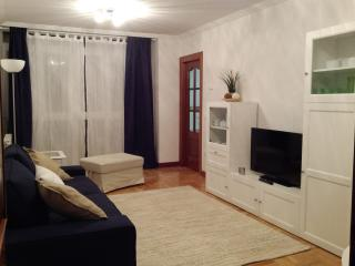 NEW apartment close to beach - 4 people - LUANCO - Luanco vacation rentals