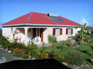 3 bedroom House with Internet Access in Saint-Louis - Saint-Louis vacation rentals