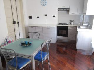 Apartment Velia in Salerno close to Amalfi coast - Salerno vacation rentals