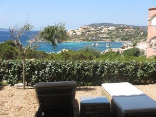 Turquoise - La Maddalena vacation rentals