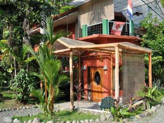 Garden View King Suite - Quepos vacation rentals
