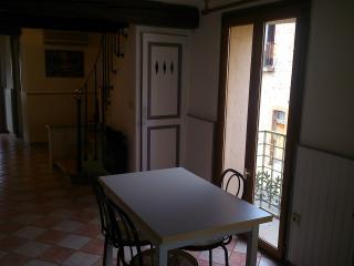 maison proche perpignan - Ponteilla vacation rentals
