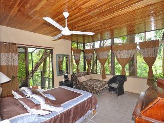Nice 1 bedroom Cottage in Quepos - Quepos vacation rentals