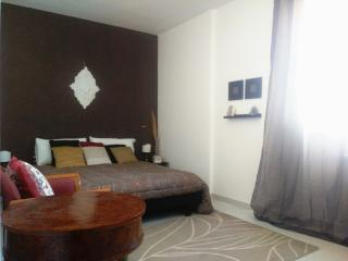 Romantic 1 bedroom Mesagne Apartment with Internet Access - Mesagne vacation rentals