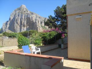 s.vito lo capo villa Bosco - San Vito lo Capo vacation rentals