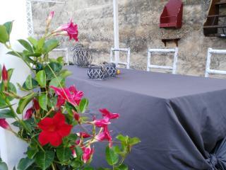 Casa Dieguito - Lecce vacation rentals