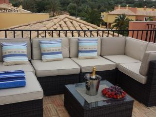 Penthouse - BG207 - Lagos vacation rentals