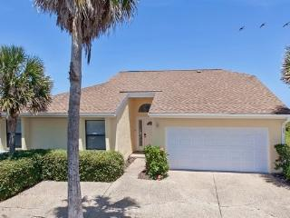 Almost Heaven, a 3 bedroom, 2 bath beach house. - Ponte Vedra Beach vacation rentals