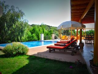 Villa Lumina Kaş - Kas vacation rentals