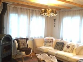 cozy 4star apartment Grindelwald Switzerland - Grindelwald vacation rentals