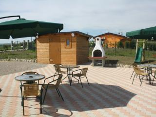 Cozy Bed and Breakfast with Internet Access and A/C - Marina di Montenero vacation rentals
