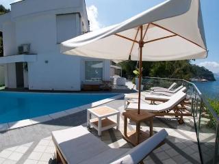 Villa St. Barth - Massa Lubrense vacation rentals