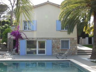 Cozy Le Cannet Studio rental with Internet Access - Le Cannet vacation rentals