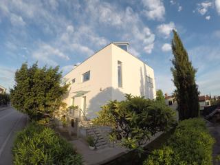 design&luxury apartment Lycia - Rovinj vacation rentals