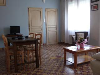 Appartement en Avignon,confortable et ensoleillé. - Avignon vacation rentals