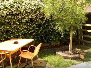 Onion Home - Verona vacation rentals