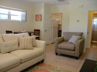 The Palm Beach at Cabana Carioca - Deerfield Beach vacation rentals