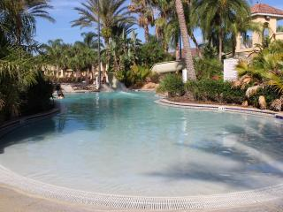 Amazing  Disney Vacation home - Davenport vacation rentals