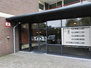 1.5 bedrooms Appartment in Voorburg - Voorburg vacation rentals