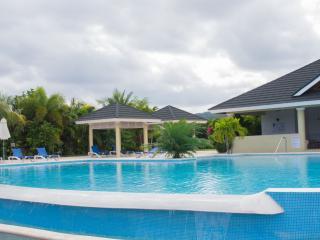 Jaca Paradise Villa at The Palms Ocho Rios St. Ann - Ocho Rios vacation rentals