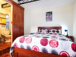 Apartment C1  in Miraflores - Lima vacation rentals