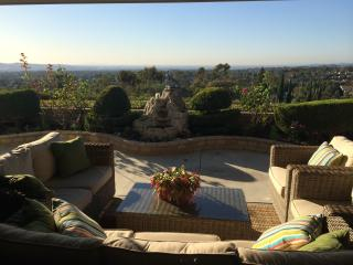 The Peacock House - Mission Viejo vacation rentals