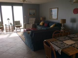 2-407 Sand Dollar On The Beach - Crescent Beach vacation rentals