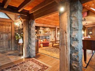 Matua Lodge Luxury  Bed & Breakfast - Mount Maunganui vacation rentals