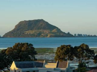 Matua Lodge Luxury  Bed & Breakfast - Mount Maunganui vacation rentals