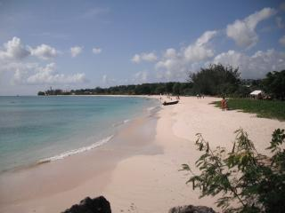 Barbados, South coast, Rockley Country Club - Rockley vacation rentals